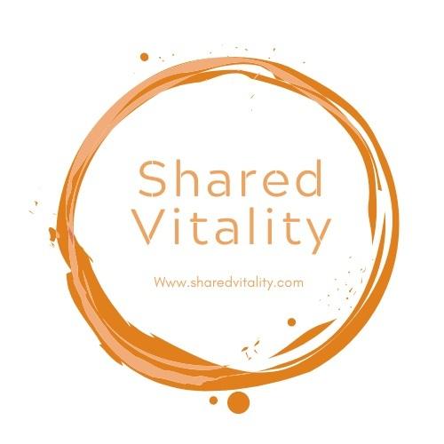 Shared Vitality