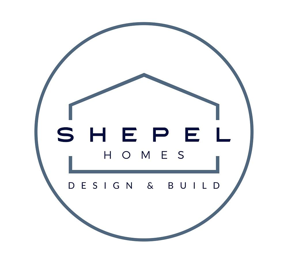 Shepel Homes - Design Build Remodel