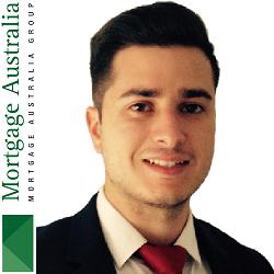 Aron Cardona - Mortgage Broker Northern Beaches