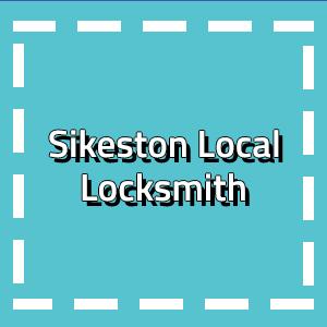 Sikeston Local Locksmith