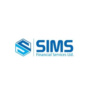 Sims Financial Services Ltd