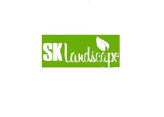 Landscaping Clontarf - SK Landscape