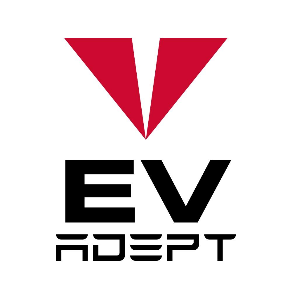 EV Adept