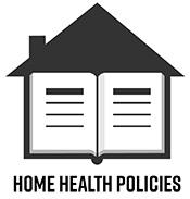 Palliative Care Policies