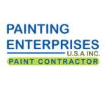 Painting Enterprises Usa