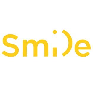Smile Auto Leasing