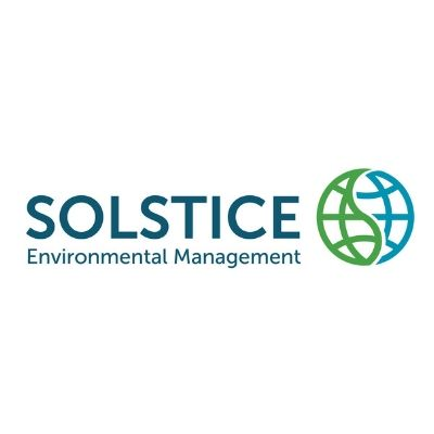 Solstice Environmental Management