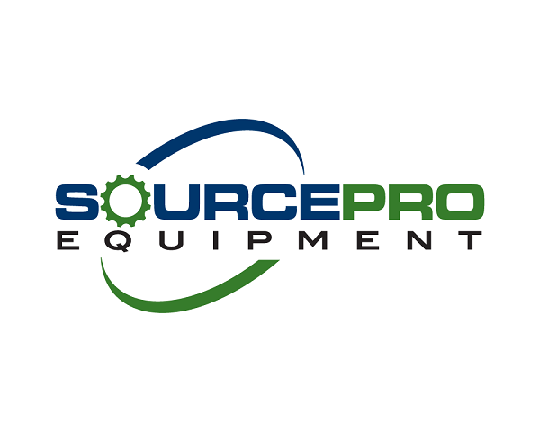 Sourcepro Equipment Pty Ltd