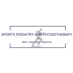 http://www.askmap.net/content/sports%20podiarty%20&%20physiotherapy%20centre-20210302091127.jpg