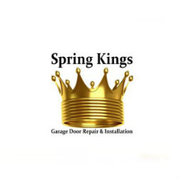 Spring Kings Omaha
