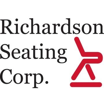 Richardson Seating Corporation