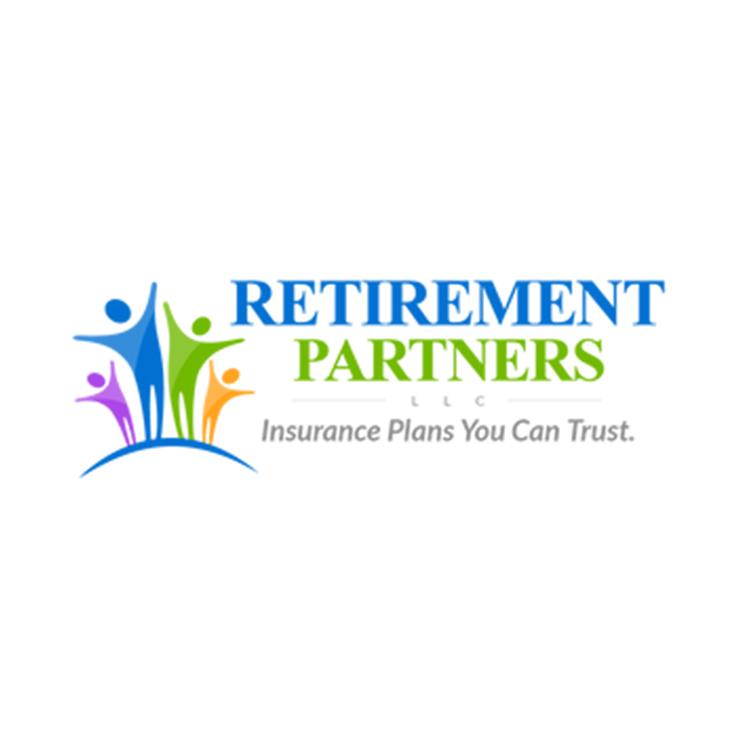 Retirement Partners LLC
