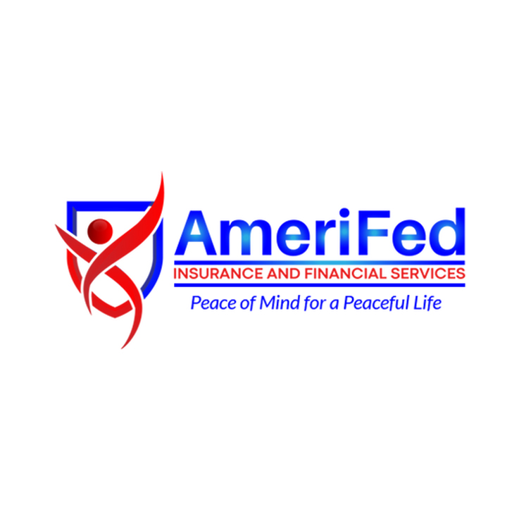 AmeriFed Insurance & Financial Services