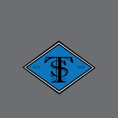 Standard Tile - Totowa NJ