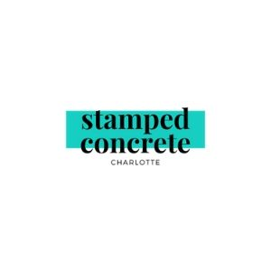 Stamped Concrete Charlotte
