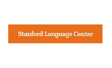 Stanford Language Centre