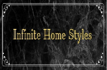Urban Leap PTY LTD t/a INFINITE HOME STYLES