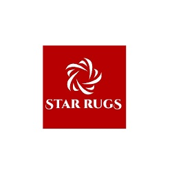 starrugs