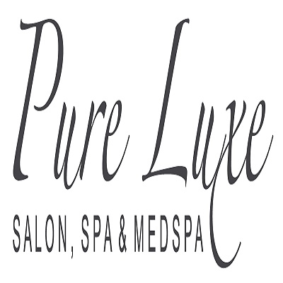 Pure Luxe Medspa