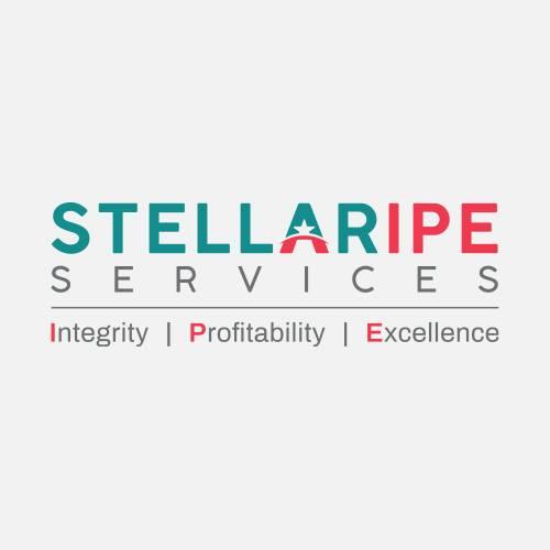 StellarIPE Services Limited