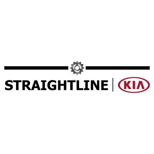 Straightlline Kia