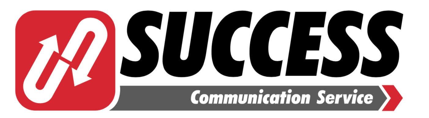 Success Communication Service