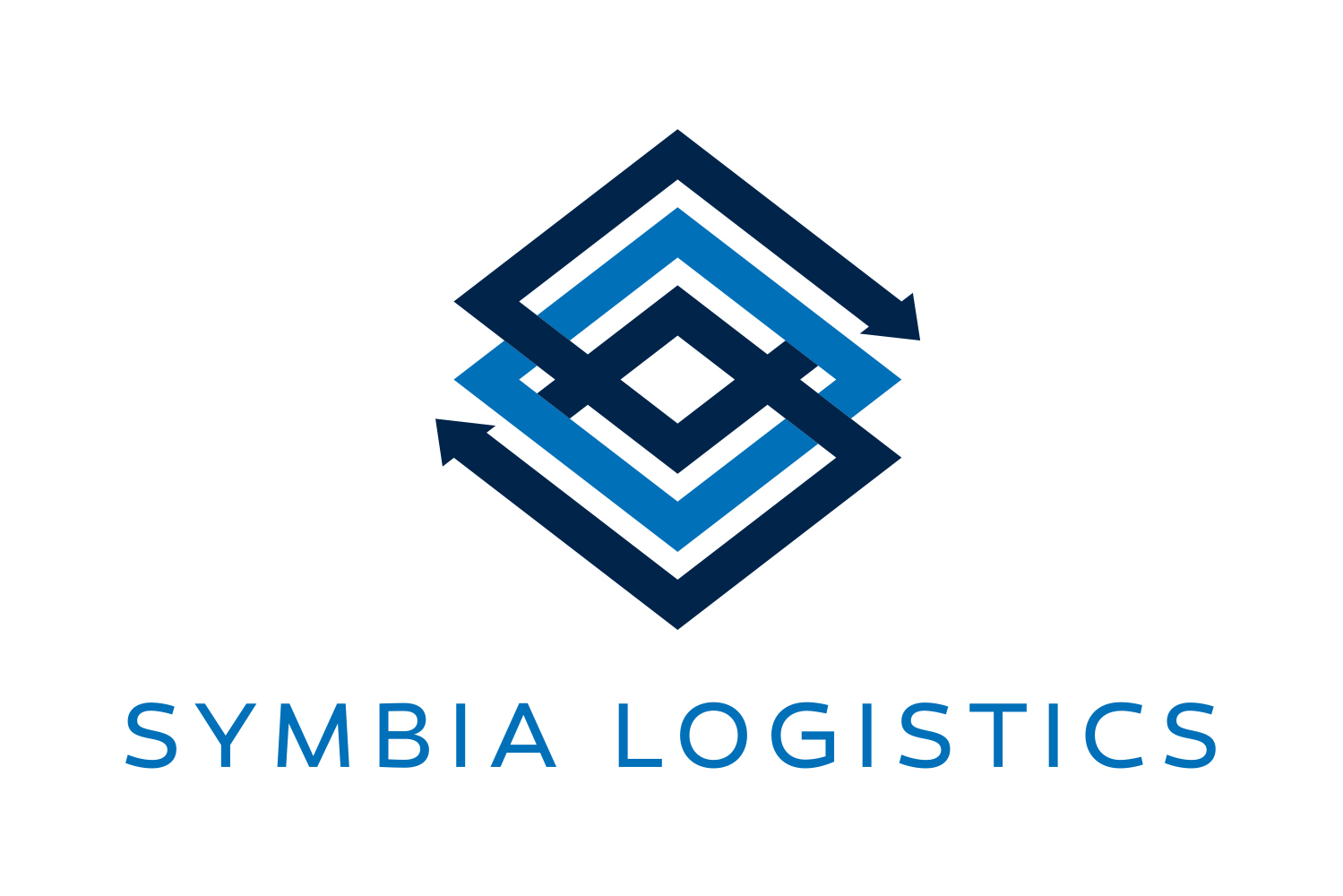Symbia Logistics