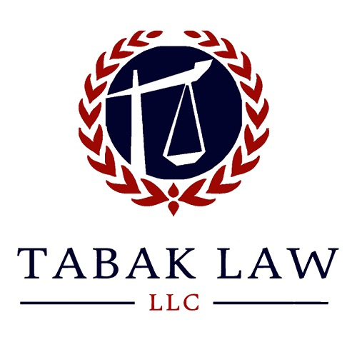 Tabak Law, LLC