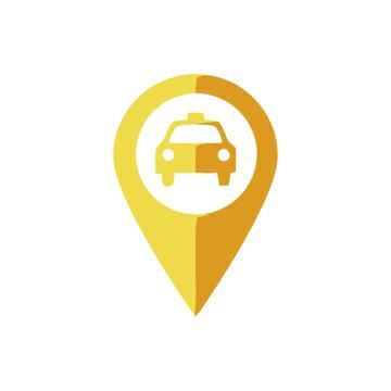 Cheap Taxi Milton Keynes