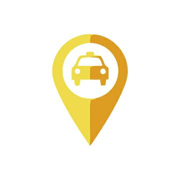Cheap Taxi Doncaster