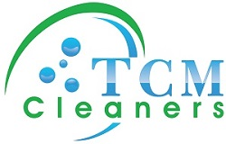 TCM Cleaners