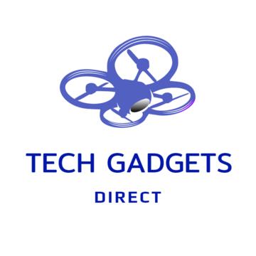 Tech Gadgets Direct