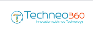 Techneo360
