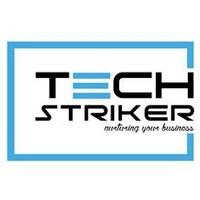Techstriker