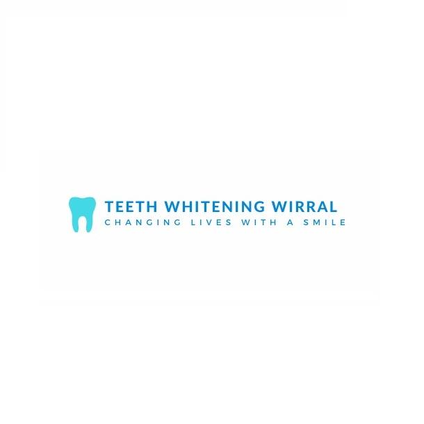 Teeth Whitening Wirral