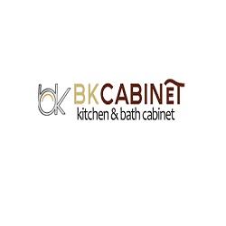 BK Cabinet LLC