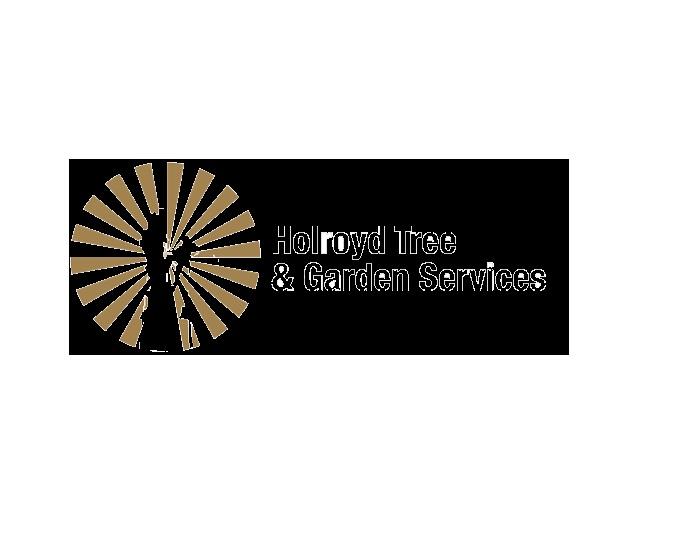 Holroyd Tree & Garden Services Ltd
