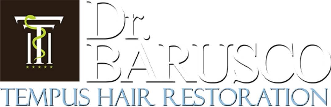 Best Hair Transplant Surgeon