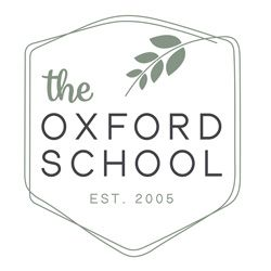The Oxford School