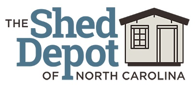 The Shed Depot of NC