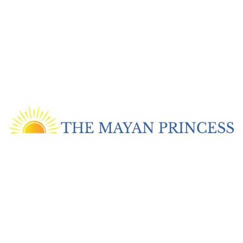 The Mayan Princess