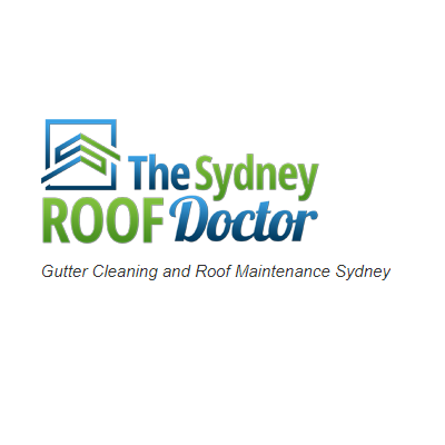 THE SYDNEY ROOF DOCTOR