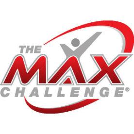 THE MAX Challenge Of Manahawkin