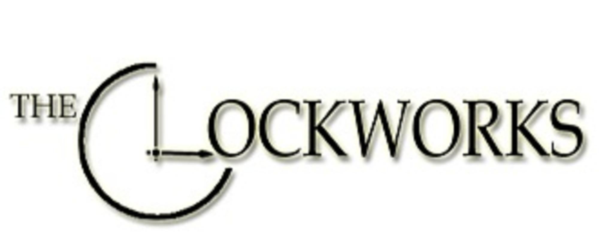 The Clockworks