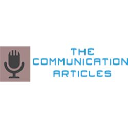 The communication articles