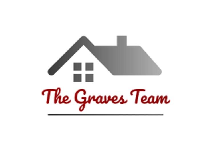 The Graves Team - Crye-Leike Realtors