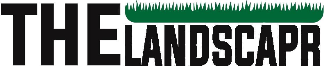 TheLandscapr - Durham Landscaping Company