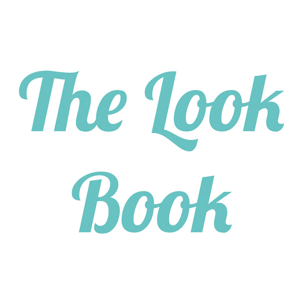 Double eyelid surgery - TheLookBook.sg