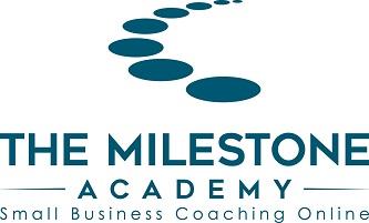 The Milestone Academy