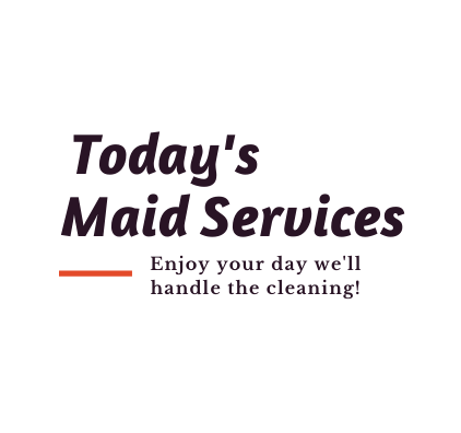 Today's Maid Services
